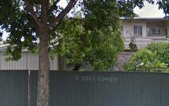 6/21 Frederick Street, Maylands SA