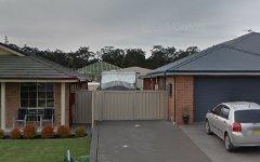 45 Firetail Street, South Nowra NSW