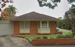 5/67 Osmond Terrace, Norwood SA