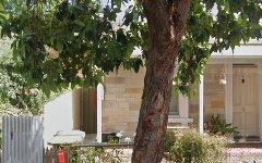 16 Montrose Avenue, Norwood SA