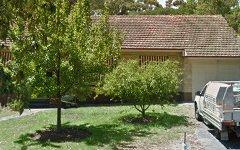 2 Loma Linda Grove, Wattle Park SA