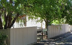 27 Alfred Street, Norwood SA