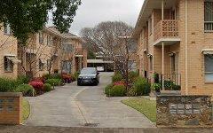 10/88 Hewitt Avenue, Toorak Gardens SA