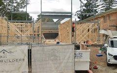 12 Tusmore Ave, Leabrook SA