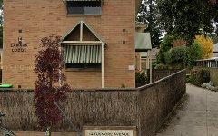 7/14 Tusmore Avenue, Leabrook SA