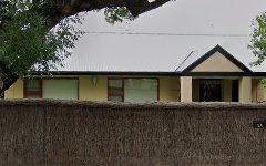 2A Stannington Avenue, Heathpool SA