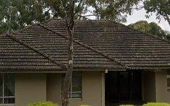 9 Mingara Avenue, Stonyfell SA