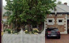 89 Swaine Avenue, Rose Park SA