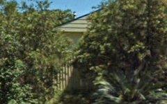 20 Greenbank Grove, Culburra Beach NSW