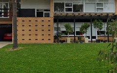 18 Morland Avenue, Stonyfell SA