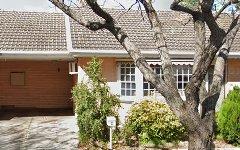 16 Martindale Avenue, Toorak Gardens SA