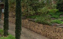 24 Grevillea Crescent, Stonyfell SA