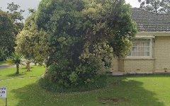 5/26 Hazelwood Avenue, Hazelwood Park SA