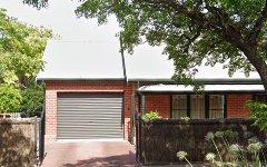 31 STURT AVENUE, Toorak Gardens SA