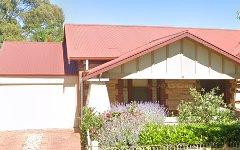 3 Carr Avenue, Frewville SA