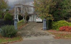 5 Baulderstone Place, Linden Park SA