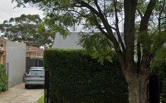 93 Sydney Street, Glenunga SA