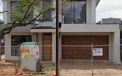 42 Florence Street, Fullarton SA