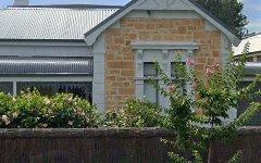 23 Erskine Street, Goodwood SA