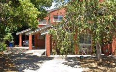 1/7 Surrey Street, Goodwood SA