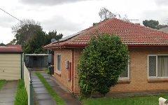 12 Louisa Street, Goodwood SA