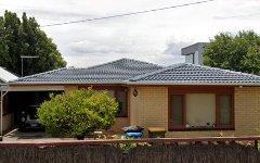 10 Osmond Terrace, Fullarton SA