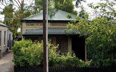 13 Clarence Street, Hyde Park SA