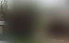 1067 Greenhill Road, Summertown SA