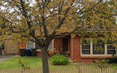 28 North Terrace, Highgate SA