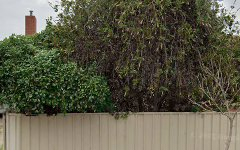 5 Mabel Terrace, Camden Park SA