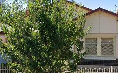 8 Mary Street, Glenelg North SA