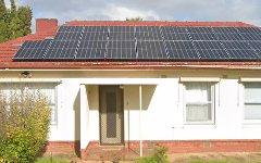 10 Gladys Street, Clarence Gardens SA