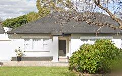 110 Caulfield Avenue, Clarence Gardens SA