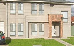 32 Adelaide Terrace, Ascot Park SA
