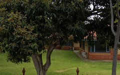 5/25 Melton Street, Somerton Park SA