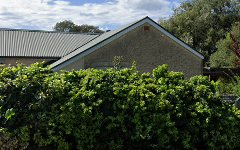 10 Coolah Terrace, Marion SA