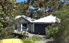23 Sandlewood Cove, Callala Beach NSW