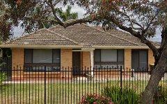 16 Deepdene Avenue, Mitchell Park SA