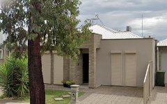 46B Finniss Street, Marion SA