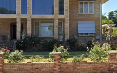 1/9 Seaview Avenue, Kingston Park SA