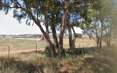 46 Trahairs Road, Bomen NSW