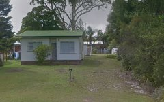 40 Duncan St, Vincentia NSW