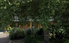 5 Fama Court, Flagstaff Hill SA