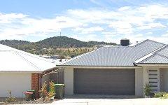 101 Bradman Drive, Boorooma NSW