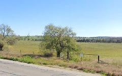 102 Bomen Road, Bomen NSW