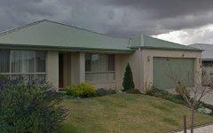 2 Pinnacle Place, Estella NSW