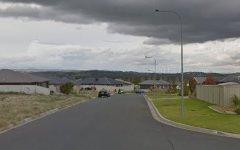 16 Alma Crescent, Estella NSW