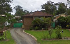 135 The Wool Road, St Georges Basin NSW