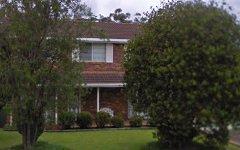 10 Yuroka Crescent, St Georges Basin NSW