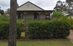 46 Tasman Road, St Georges Basin NSW